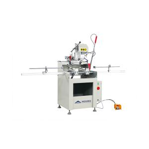 High-speed Single Axis Copy Router