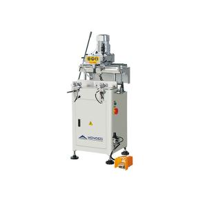 New Type Single Axis Copy Router